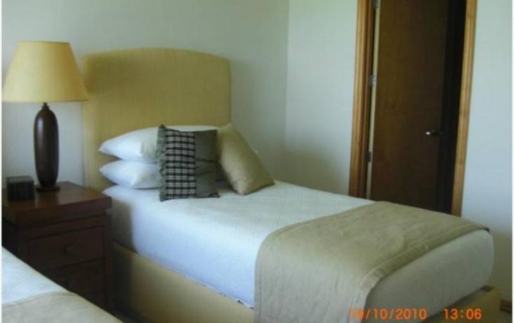 Foto de departamento en venta en, villas de golf diamante, acapulco de juárez, guerrero, 894289 no 05