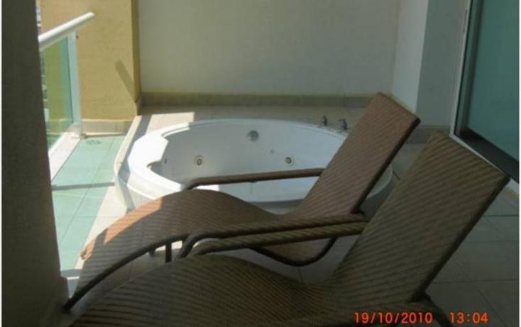 Foto de departamento en venta en, villas de golf diamante, acapulco de juárez, guerrero, 894289 no 06