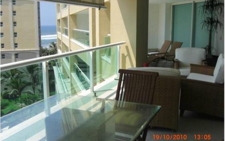Foto de departamento en venta en, villas de golf diamante, acapulco de juárez, guerrero, 894289 no 08