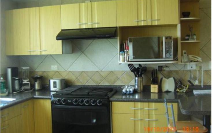 Foto de departamento en venta en, villas de golf diamante, acapulco de juárez, guerrero, 894289 no 10