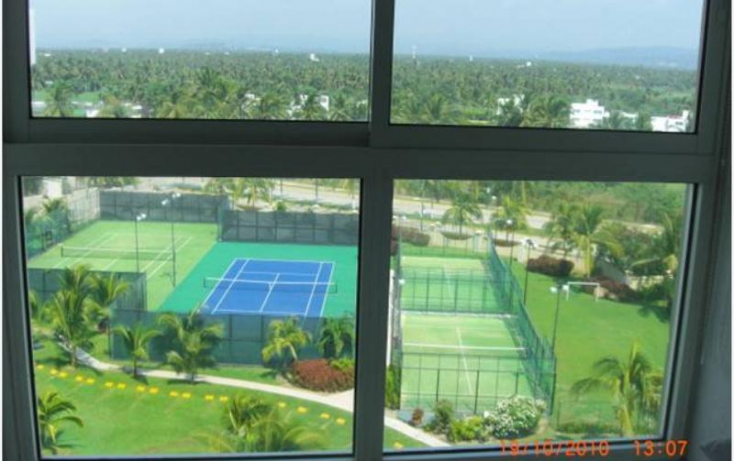 Foto de departamento en venta en, villas de golf diamante, acapulco de juárez, guerrero, 894289 no 11