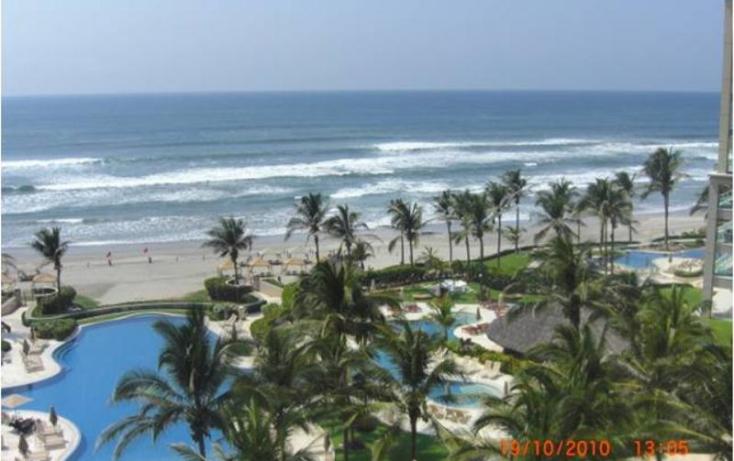 Foto de departamento en venta en, villas de golf diamante, acapulco de juárez, guerrero, 894289 no 13