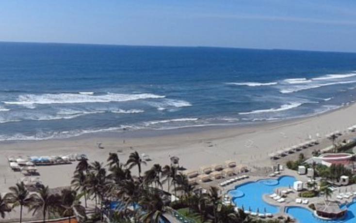Foto de departamento en venta en, villas de golf diamante, acapulco de juárez, guerrero, 896145 no 01