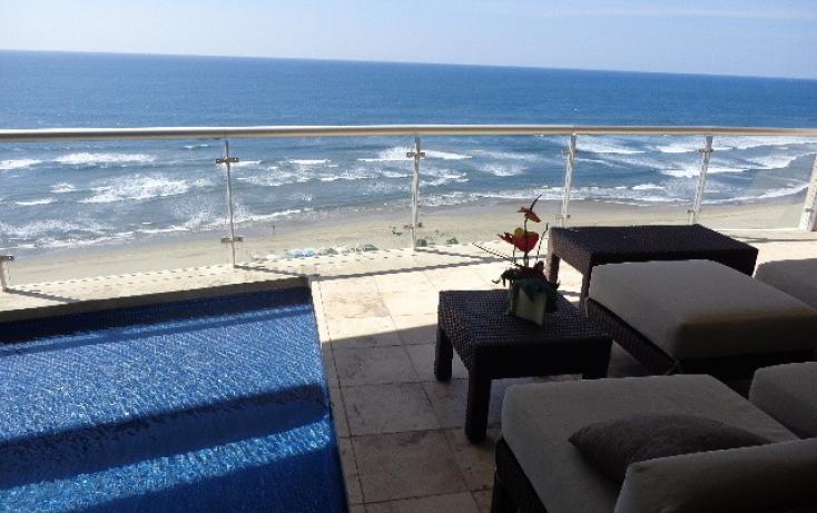 Foto de departamento en venta en, villas de golf diamante, acapulco de juárez, guerrero, 896145 no 02