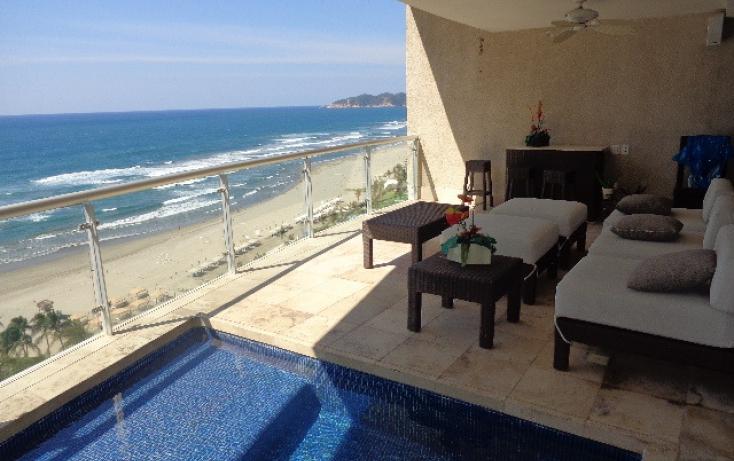 Foto de departamento en venta en, villas de golf diamante, acapulco de juárez, guerrero, 896145 no 03