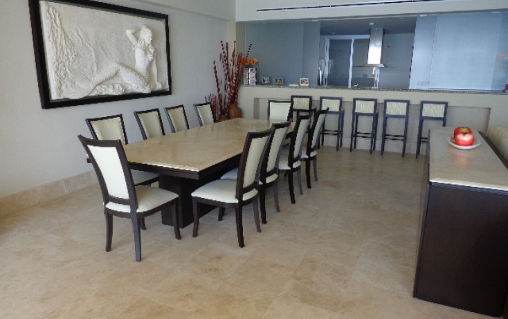 Foto de departamento en venta en, villas de golf diamante, acapulco de juárez, guerrero, 896145 no 04