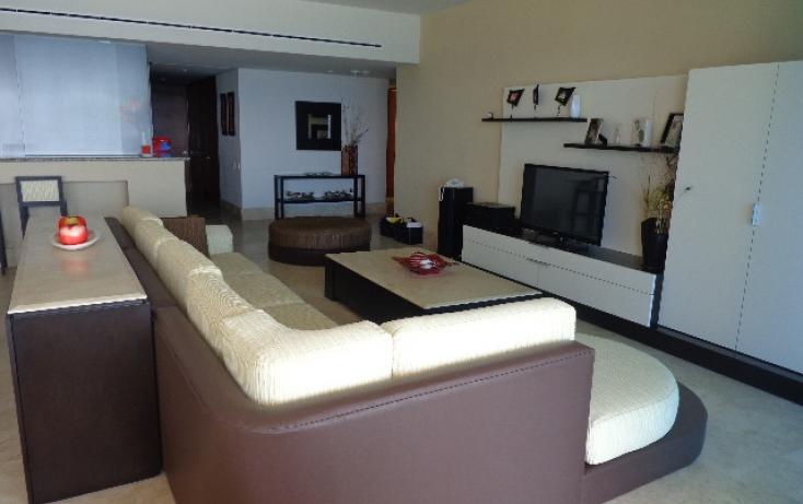 Foto de departamento en venta en, villas de golf diamante, acapulco de juárez, guerrero, 896145 no 05