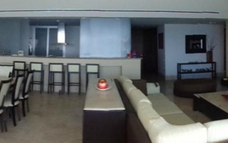 Foto de departamento en venta en, villas de golf diamante, acapulco de juárez, guerrero, 896145 no 06