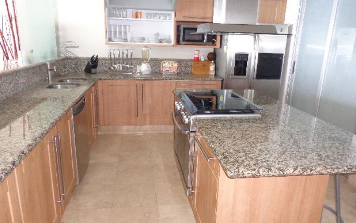 Foto de departamento en venta en, villas de golf diamante, acapulco de juárez, guerrero, 896145 no 08