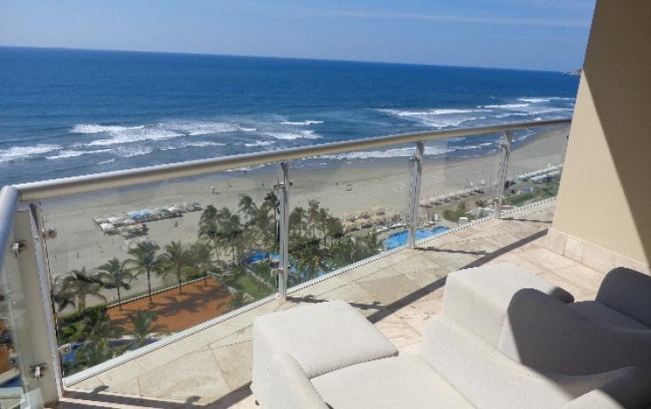 Foto de departamento en venta en, villas de golf diamante, acapulco de juárez, guerrero, 896145 no 09