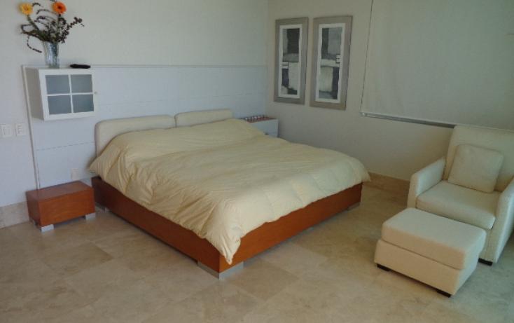 Foto de departamento en venta en, villas de golf diamante, acapulco de juárez, guerrero, 896145 no 10