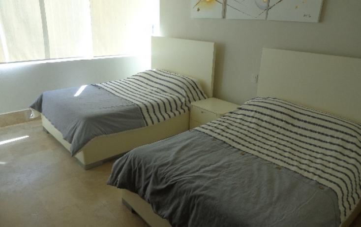 Foto de departamento en venta en, villas de golf diamante, acapulco de juárez, guerrero, 896145 no 11