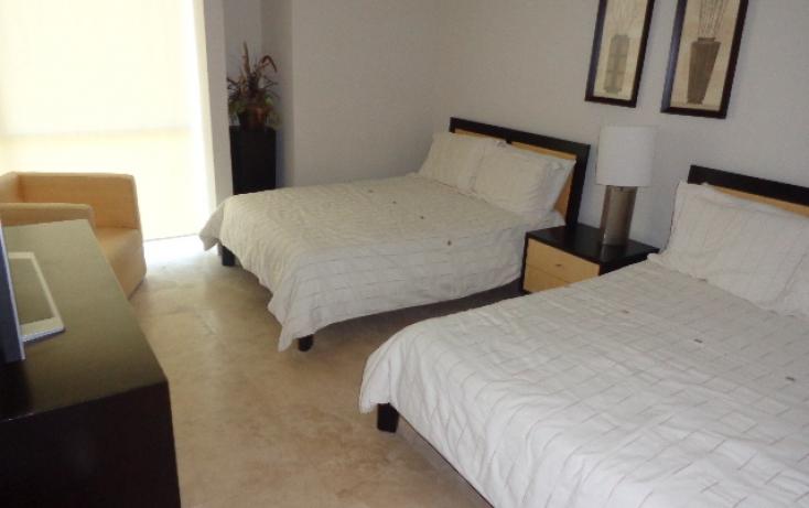 Foto de departamento en venta en, villas de golf diamante, acapulco de juárez, guerrero, 896145 no 12