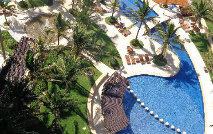 Foto de departamento en venta en, villas de golf diamante, acapulco de juárez, guerrero, 896145 no 14