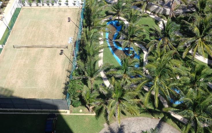 Foto de departamento en venta en, villas de golf diamante, acapulco de juárez, guerrero, 896145 no 15
