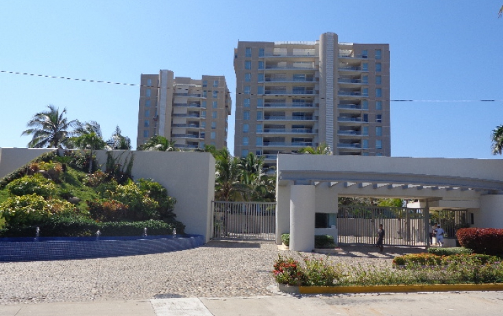 Foto de departamento en venta en, villas de golf diamante, acapulco de juárez, guerrero, 896145 no 16