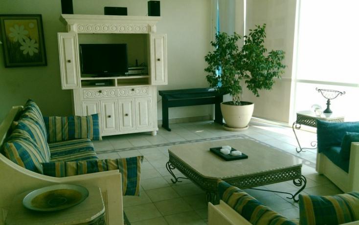 Foto de departamento en venta en, villas de golf diamante, acapulco de juárez, guerrero, 896195 no 05