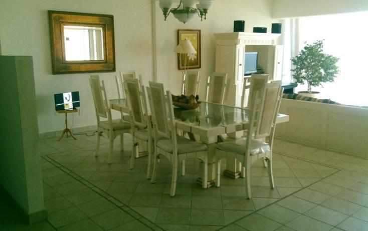 Foto de departamento en venta en, villas de golf diamante, acapulco de juárez, guerrero, 896195 no 06