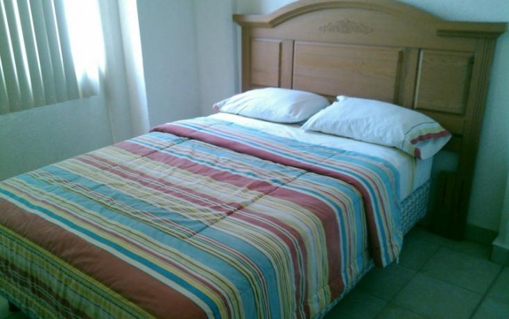 Foto de departamento en venta en, villas de golf diamante, acapulco de juárez, guerrero, 896195 no 10