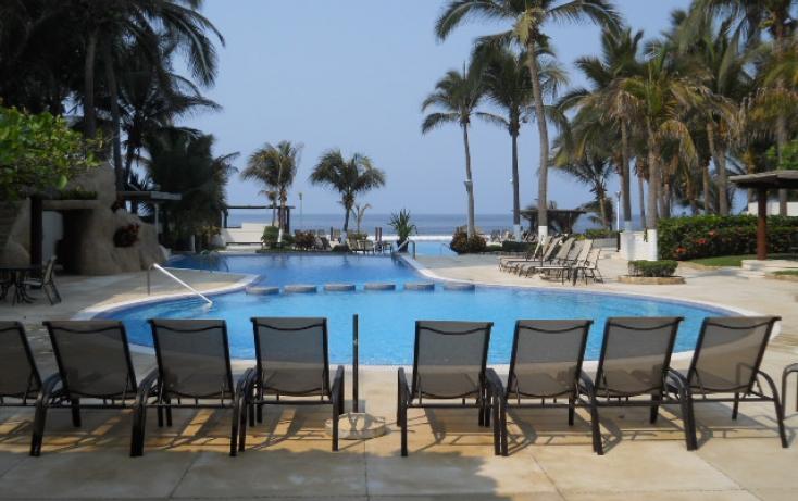 Foto de departamento en venta en, villas de golf diamante, acapulco de juárez, guerrero, 896195 no 13