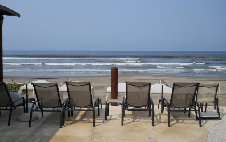 Foto de departamento en venta en, villas de golf diamante, acapulco de juárez, guerrero, 896195 no 15