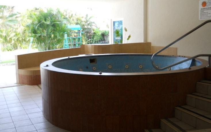 Foto de departamento en venta en, villas de golf diamante, acapulco de juárez, guerrero, 896195 no 19