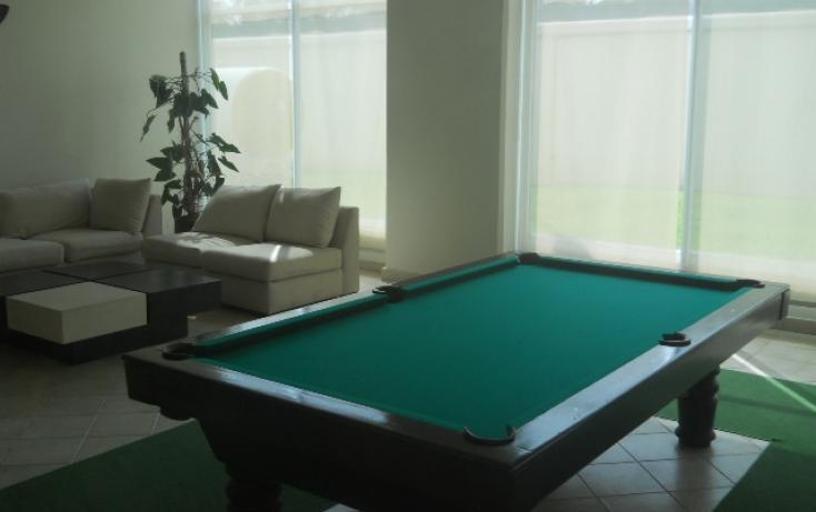 Foto de departamento en venta en, villas de golf diamante, acapulco de juárez, guerrero, 896195 no 20