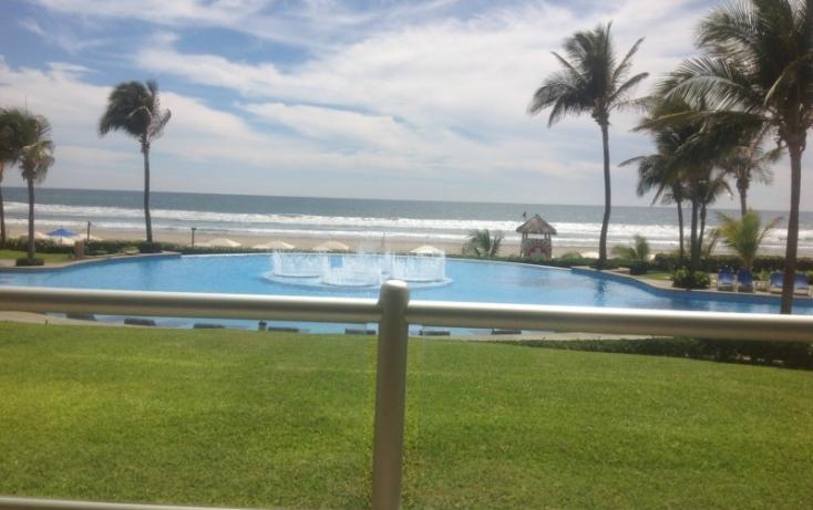 Foto de departamento en venta en, villas de golf diamante, acapulco de juárez, guerrero, 896215 no 01