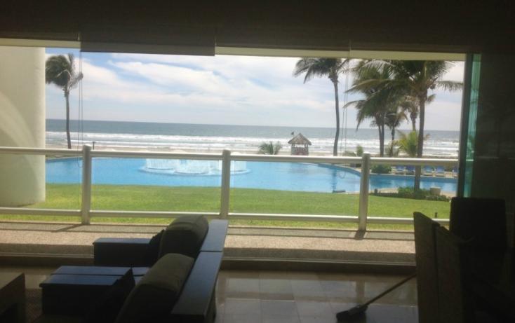 Foto de departamento en venta en, villas de golf diamante, acapulco de juárez, guerrero, 896215 no 02