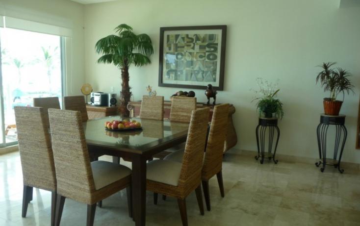 Foto de departamento en venta en, villas de golf diamante, acapulco de juárez, guerrero, 896215 no 04