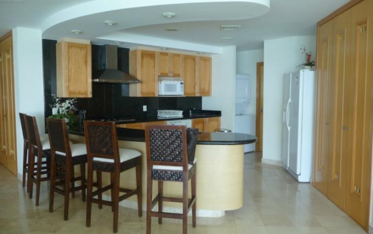 Foto de departamento en venta en, villas de golf diamante, acapulco de juárez, guerrero, 896215 no 05
