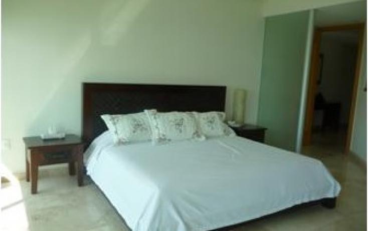 Foto de departamento en venta en, villas de golf diamante, acapulco de juárez, guerrero, 896215 no 06