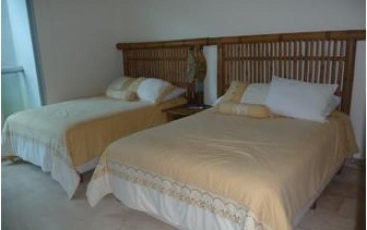 Foto de departamento en venta en, villas de golf diamante, acapulco de juárez, guerrero, 896215 no 09