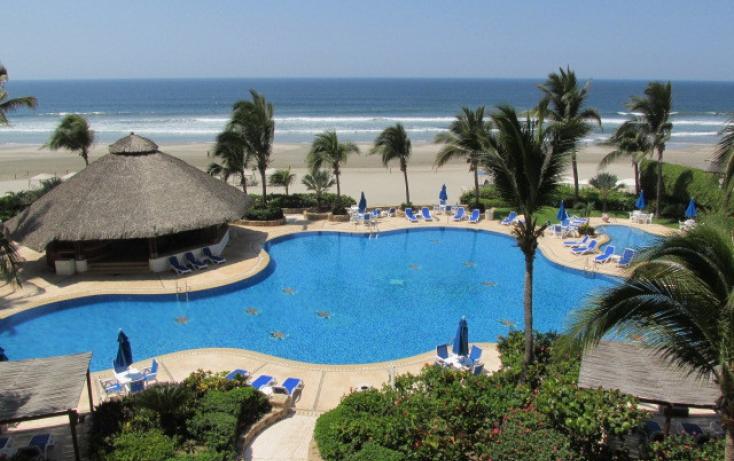 Foto de departamento en venta en, villas de golf diamante, acapulco de juárez, guerrero, 896533 no 01