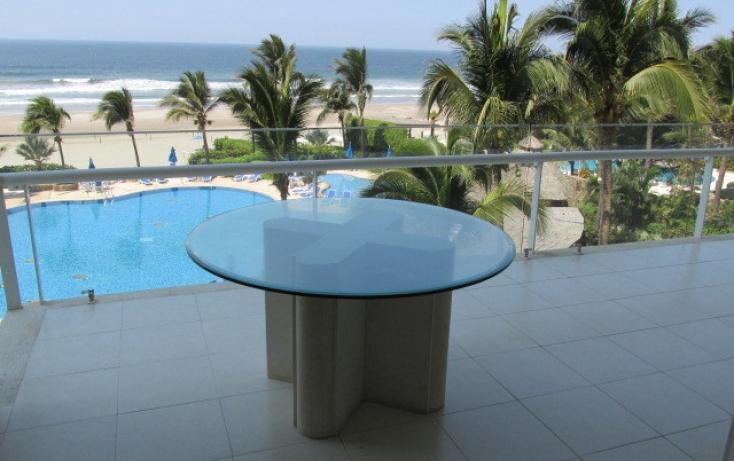 Foto de departamento en venta en, villas de golf diamante, acapulco de juárez, guerrero, 896533 no 02