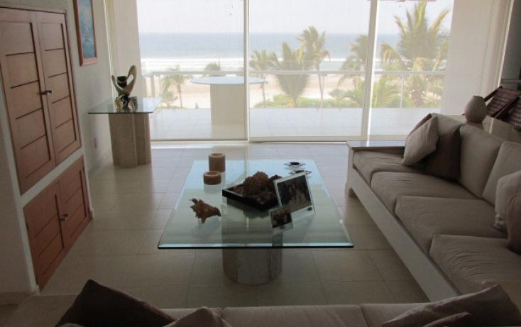 Foto de departamento en venta en, villas de golf diamante, acapulco de juárez, guerrero, 896533 no 03