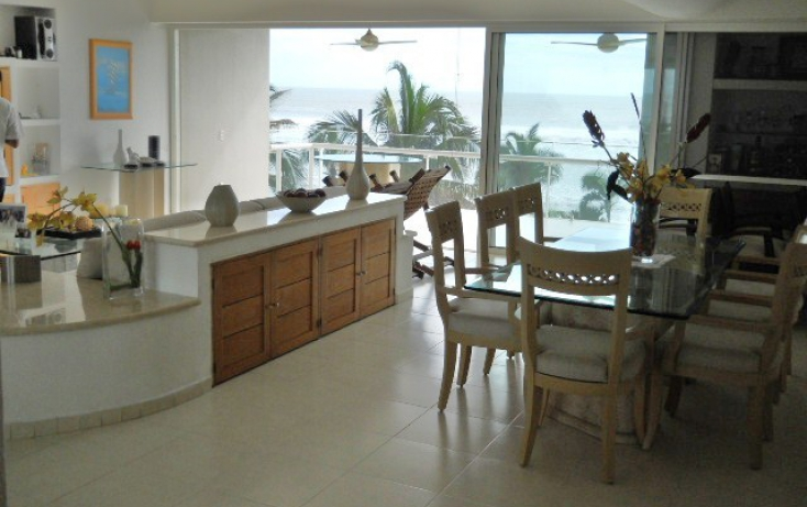 Foto de departamento en venta en, villas de golf diamante, acapulco de juárez, guerrero, 896533 no 04