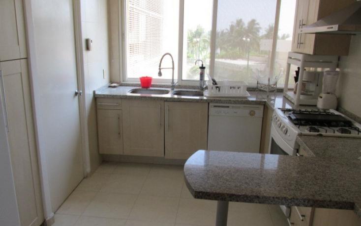 Foto de departamento en venta en, villas de golf diamante, acapulco de juárez, guerrero, 896533 no 05