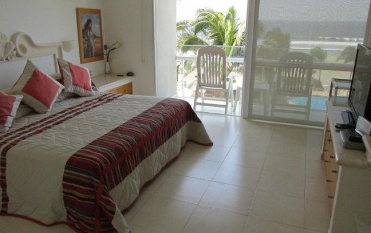 Foto de departamento en venta en, villas de golf diamante, acapulco de juárez, guerrero, 896533 no 06
