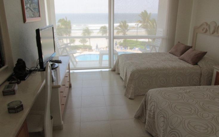 Foto de departamento en venta en, villas de golf diamante, acapulco de juárez, guerrero, 896533 no 07