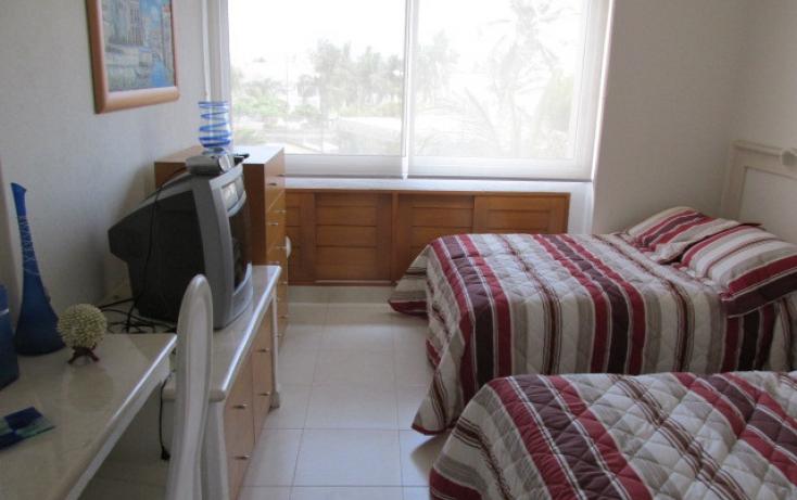 Foto de departamento en venta en, villas de golf diamante, acapulco de juárez, guerrero, 896533 no 09