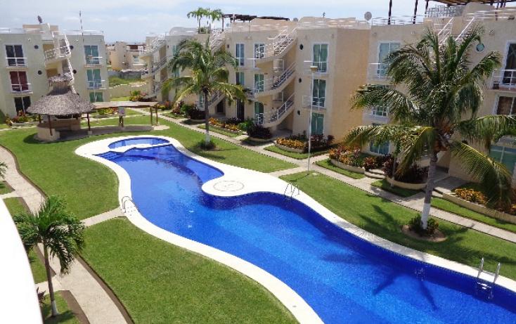 Foto de departamento en venta en, villas de golf diamante, acapulco de juárez, guerrero, 896725 no 01
