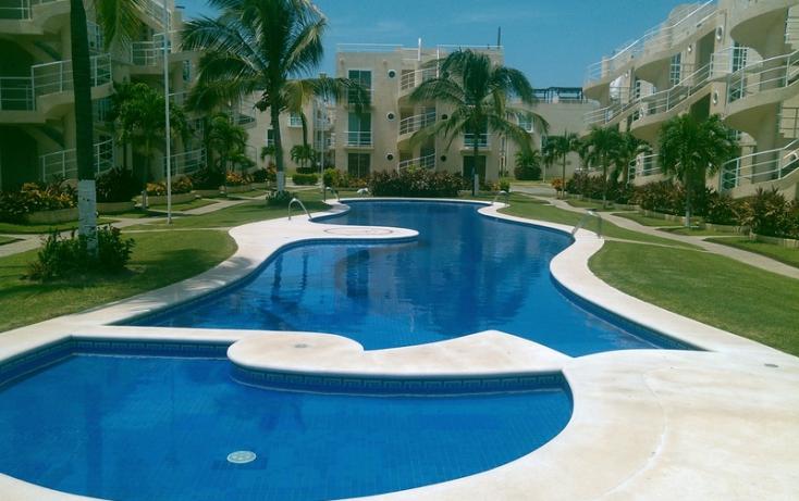 Foto de departamento en venta en, villas de golf diamante, acapulco de juárez, guerrero, 896725 no 02
