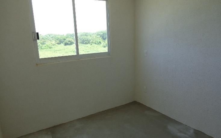 Foto de departamento en venta en, villas de golf diamante, acapulco de juárez, guerrero, 896725 no 06