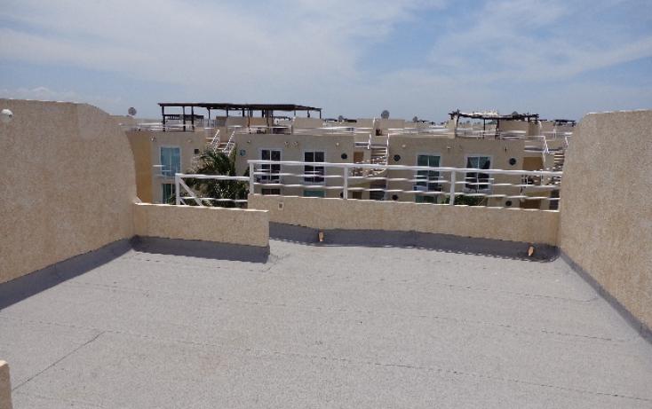 Foto de departamento en venta en, villas de golf diamante, acapulco de juárez, guerrero, 896725 no 08
