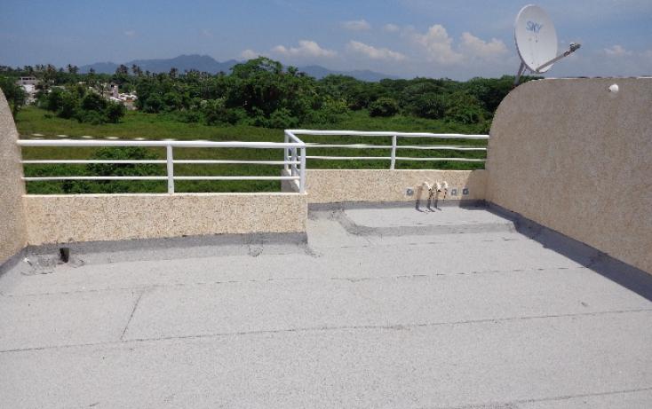 Foto de departamento en venta en, villas de golf diamante, acapulco de juárez, guerrero, 896725 no 09