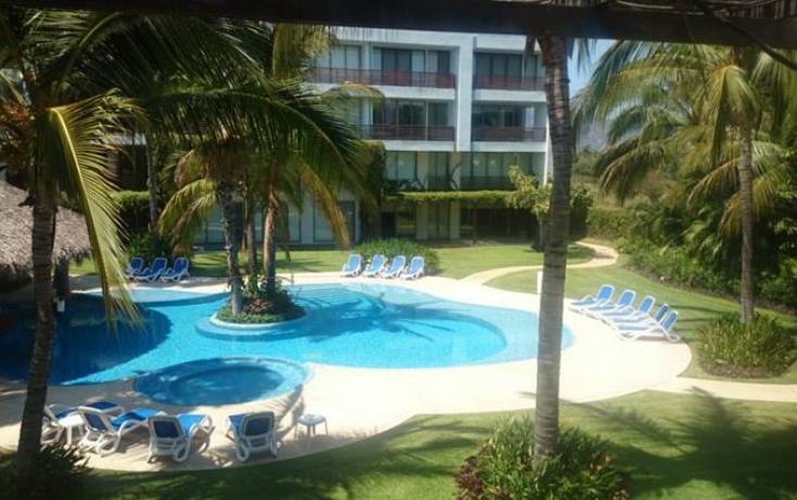Foto de casa en venta en, villas de golf diamante, acapulco de juárez, guerrero, 931343 no 01