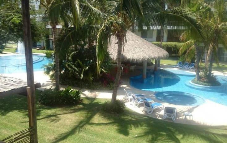Foto de casa en venta en, villas de golf diamante, acapulco de juárez, guerrero, 931343 no 02