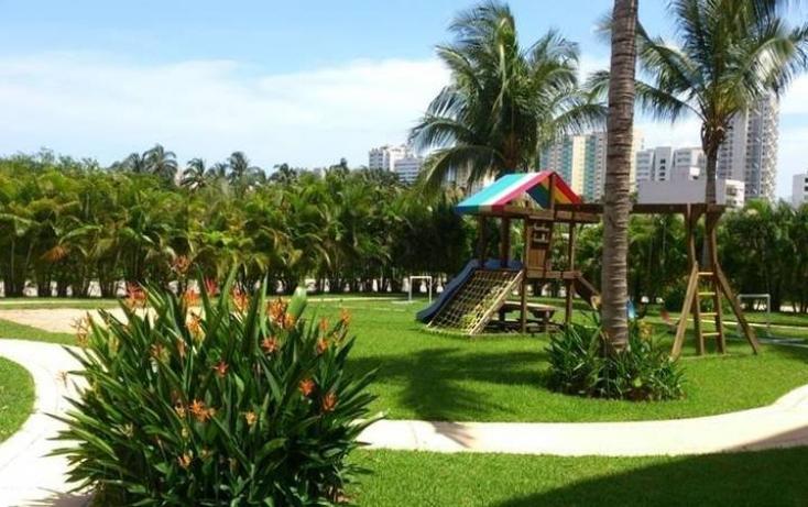 Foto de casa en venta en, villas de golf diamante, acapulco de juárez, guerrero, 931343 no 03