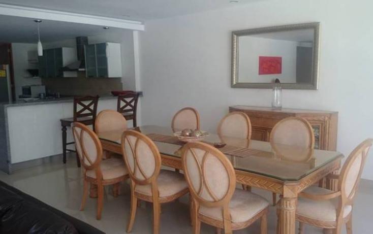 Foto de casa en venta en, villas de golf diamante, acapulco de juárez, guerrero, 931343 no 04
